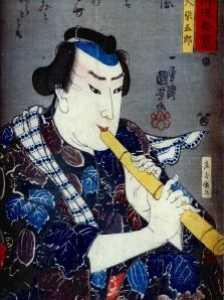 estampe-shaku