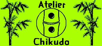 Atelier Chikudo - Shakuhachi